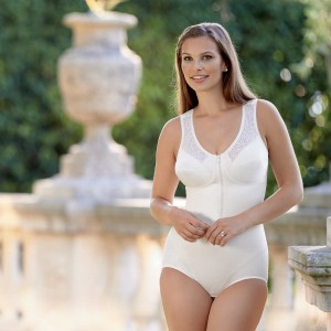 Anita Comfort - Angelskin, Mylena, corset