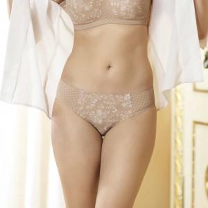 Anita Comfort - Silky Skin, Nice, chilot