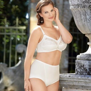 Anita Comfort - Crystal, Safina, chilot corset