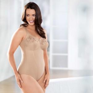 Anita Comfort - Skin, Safina, corset