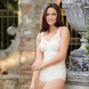Anita Comfort - Crystal, Safina, corset