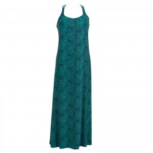 Rosa Faia by Anita - Turquoise, Pure Exotic, rochie pentru plaja
