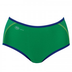 Anita Active - Rio, Firm support, chilot sport