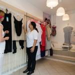 Maternity Boutique, Șos. Ștefan cel Mare, nr. 35
