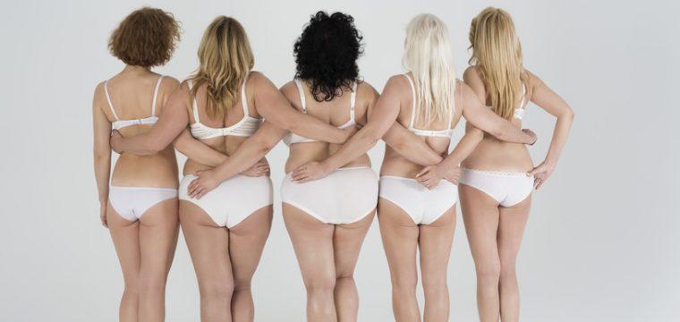 Cum îți pierzi grăsimea din spate Cum sa scapi de grasimea de pe spate – 7 pasi