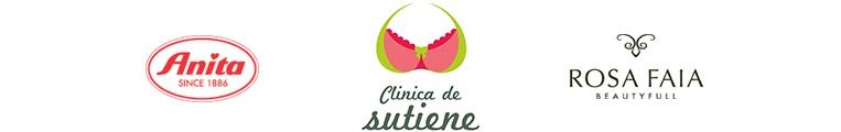 Clinica de SUTIENE